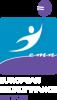 Europees Microfinancieringsnetwerk